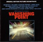 VANISHING POINT - Vanishing Point / O.s.t - CD - Soundtrack - **Mint Condition**
