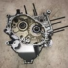 Engine Cases Matched Crankcase Halves Ducati 848EVO/848 Superbike