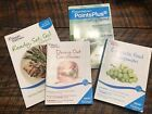 Weight Watchers Points Plus Books From The Deluxe Member Kit