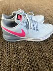 Womens Nike Zoom Structure Size 8