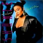ROXANNE SHANTE - Bad Sister - CD - **Excellent Condition** - RARE
