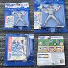 Vintage 1997 Starting Lineup MLB New York Yankees 46 Andy Pettitte Action Figure