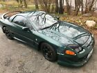 1995 Mitsubishi 3000GT  1995 below $1300 dollars