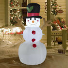 Shopping Mall 12m Led Christmas Decorations Ornament Garden Inflatable Model