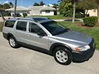 2005 Volvo XC (Cross Country) for $3900 dollars