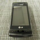 LG ENV TOUCH VERIZON WIRELESS CLEAN ESN UNTESTED PLEASE READ 33460