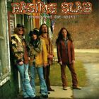 RAGING SLAB - Pronounced Eat Shit - CD - **Excellent Condition** - RARE
