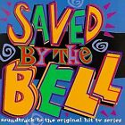 JAY GRUSKA - Saved By Bell: To Original Hit Tv Series - Original Score - CD Mint