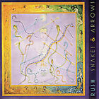 Snakes & Arrows by Rush (CD, May-2007, Atlantic (Label))