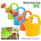 US Seller Kids Beach Sand Watering Can Toys Plastic Child Bath Playing Game Fun