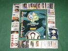 2014 Panini World Cup Soccer Stickers 12
