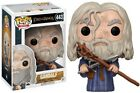 Ultimate Funko Pop The Hobbit Figures Checklist and Gallery 9