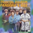 PROCOL HARUM - Pandora's Box: Procol Harum Stereo Version - CD - Import - *NEW*