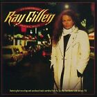 RAY GILLEN - 5th Anniversary Memorial Tribute - CD - Import - **Mint Condition**