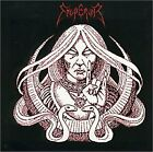 EMPEROR - Wrath Of Tyrant - CD - **BRAND NEW/STILL SEALED** - RARE