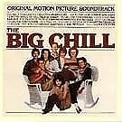 MARVIN GAYE - Big Chill - Original Motion Picture Plus Additional Classics NEW