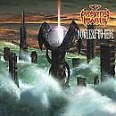 PRAYING MANTIS - Nowhere To Hide - CD - Import - **BRAND NEW/STILL SEALED**