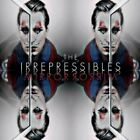 IRREPRESSIBLES - Mirror Mirror - CD - Import - **Excellent Condition**