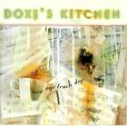 DOXY'S KITCHEN - New Age Truck Stop - CD - **BRAND NEW/STILL SEALED**