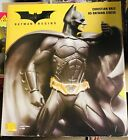 The Caped Crusader! Ultimate Guide to Batman Collectibles 71