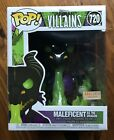 Ultimate Funko Pop Sleeping Beauty Maleficent Figures Checklist and Gallery 28