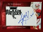 2014 Panini Black Friday Trading Cards 17