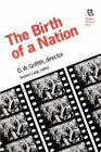 The Birth of a Nation by Robert Lang and D W Griffith 1994 Paperback