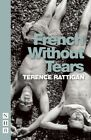 French Without Tears by Terence Rattigan 2016 Paperback