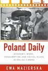 Poland Daily  Economy Work Consumption and Social Class in Polish Cinema