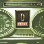DON MANCUSO - D Drive - CD - Original Recording Studio - **Mint Condition**