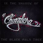 CHINGALERA - In Shadow Of Black Palm Tree - CD - **BRAND NEW/STILL SEALED**