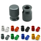 Motorcycle Tire Stem Caps Wheel Tire For Honda CRF150R CRF250R CRF450R CRF250M