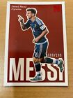 Top Lionel Messi Soccer Cards to Collect 30