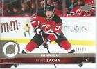2017 Upper Deck Fall Expo Hockey Promo Cards - Checklist Added 15