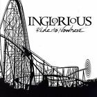 Inglorious - Ride To Nowhere (CD Used Very Good)