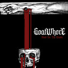 Goatwhore - Blood For The Master (CD New)