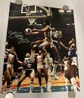 Philadelphia 76ers Collecting and Fan Guide 66