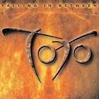 TOTO - Falling In Between - CD - **Mint Condition** - RARE