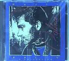 MARTY BALIN - Balince: A Collection - CD - **Mint Condition** - RARE