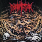 Mortification - Scrolls Of The Megilloth (CD Used Very Good)
