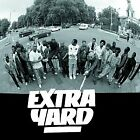 EXTRA YARD - V/A - CD - **BRAND NEW/STILL SEALED**