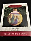 1993 Hallmark Keepsake Ornament ~ The Gift Bringers Series ~ The Magi ~ NIB