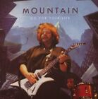 MOUNTAIN - Go For Your Life - CD - Import - **Excellent Condition** - RARE