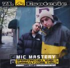 7L & ESOTERIC - Mic Mastery B/w Operating - CD - Single - BRAND NEW/STILL SEALED