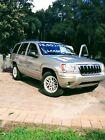 2004 Jeep Grand Cherokee Grand for $2600 dollars