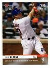 2019 Topps Now Card of the Month Baseball Cards Checklist and Gallery 13