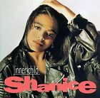 SHANICE - Inner Child - CD - **Mint Condition**