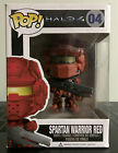 Ultimate Funko Pop Halo Figures Checklist and Gallery 26