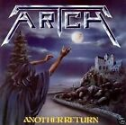 ARTCH - Another Return - CD - **Mint Condition**