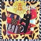 TIMMY GATLING - Help - CD - **Excellent Condition** - RARE